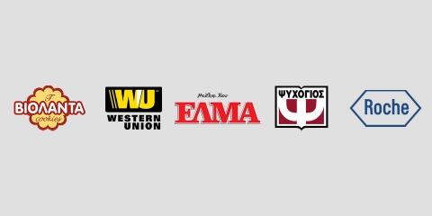 logos_row003