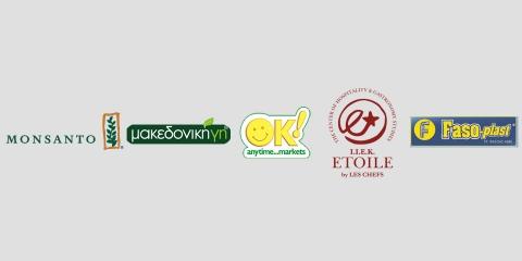 logos_row005