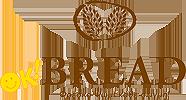 okbread_logo