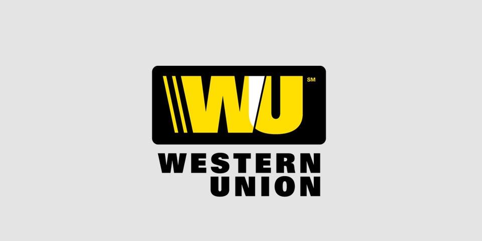 Western Union & ΕΛΤΑ