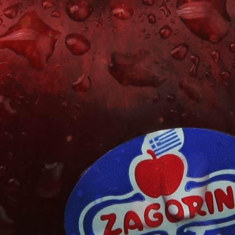 zagorin_radio 1