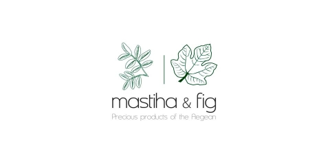 Πρόγραμμα Mastiha & Fig