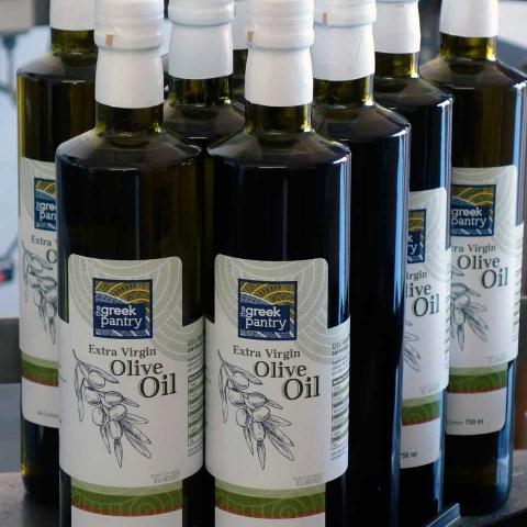 greek_pantry_olive_oil_main