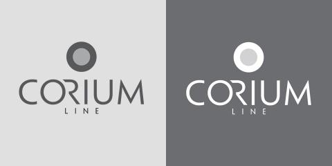 corium_logos