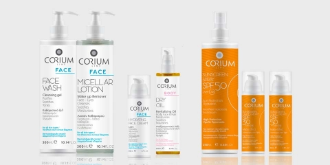 corium_packaging1