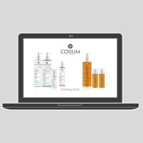 corium_site