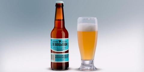 Μπύρα Er Boqueron
