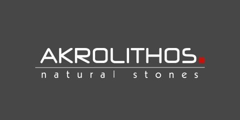 Akrolithos Natural Stones
