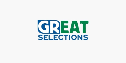 great selections_featured
