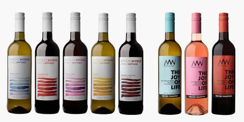 nemea_bottles1
