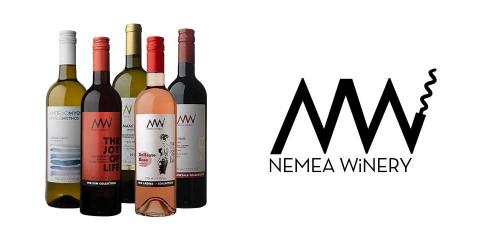 Nemea Wines