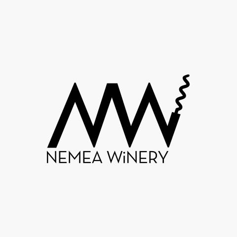 nemea_logo